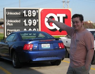 189-gas