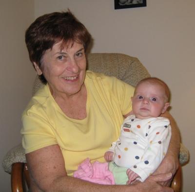 aunt-carol-and-kivrin