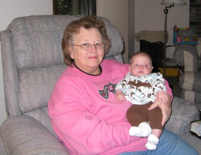 aunt-gloria-and-kivrin