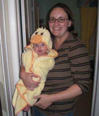 duck-towel2