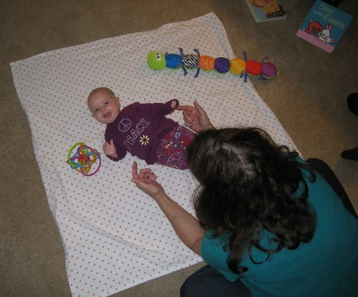 kivrin-and-denise-playing