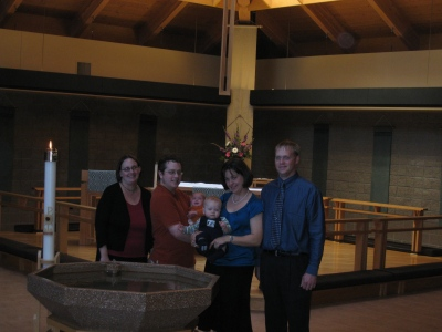 thomas-baptism