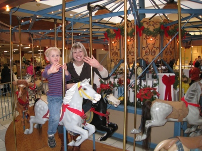 carousel-at-the-mall