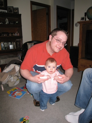 dan-and-baby-avery-112708