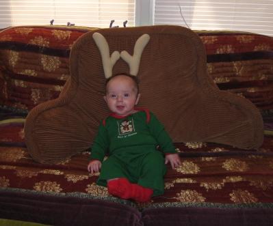 kivrin-reindeer