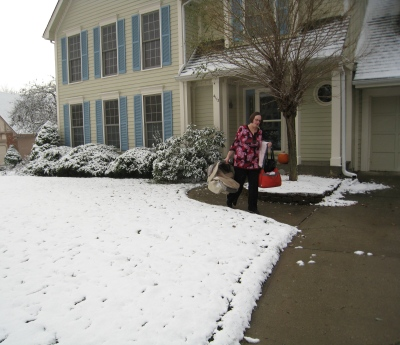 kivrins-first-snow-11-30-08