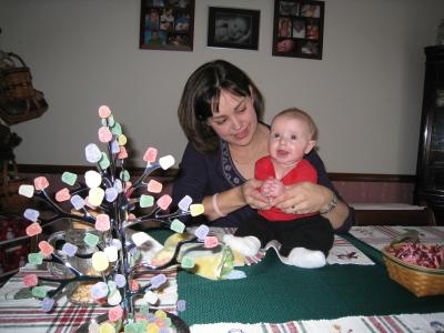 sara-kivrin-and-gumdrop-tree1