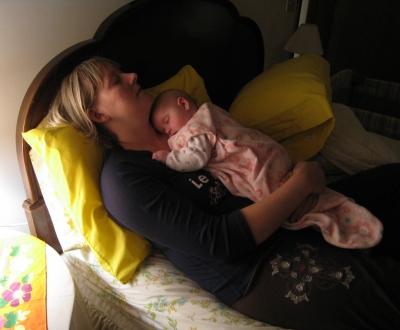 sleeping-with-aunt-la