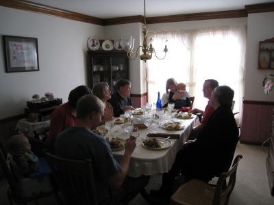 thanksgiving-dinner-112708