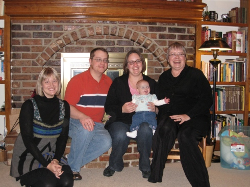 thanksgiving-family-portrait-a-112708