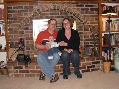 thanksgiving-family-portrait-d-112708