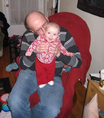 grandpa-getting-kivrins-neck