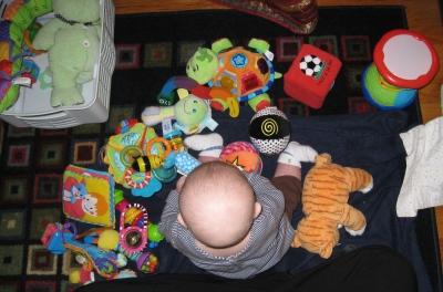 how-many-toys