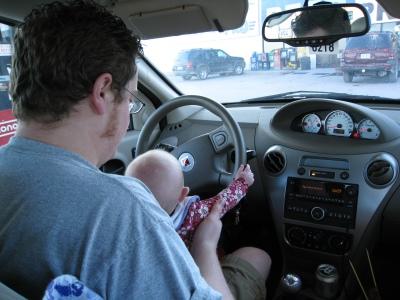 kivrin-driving1