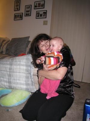 kivrin-with-grandma-denise