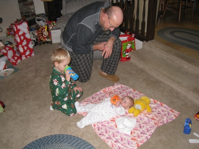 milk-and-play-before-opening-presents