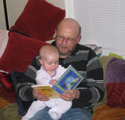 reading-with-grandpa