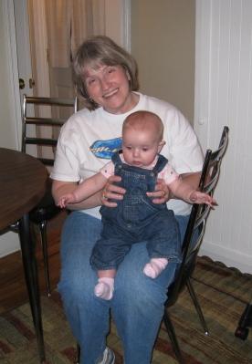 grandma-sandy-and-kivrin