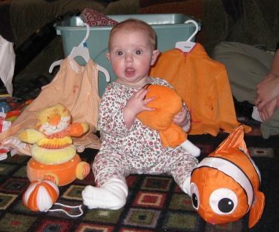 haul-of-orange