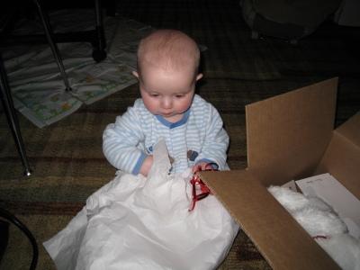 opening-box-3