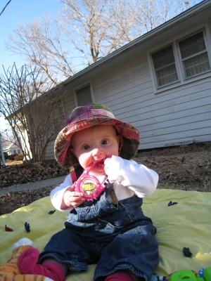 playing-outside-in-january