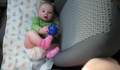 front-seat-diaper-change