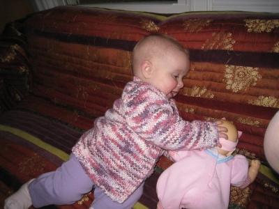 kivrin-and-doll