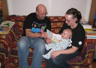 reading-with-grandpa