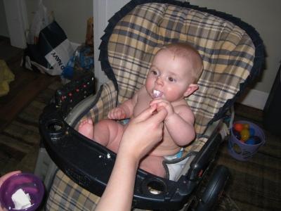 babys-first-tofu