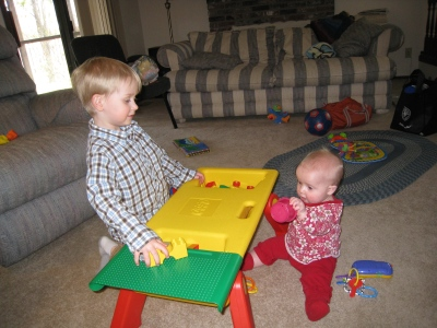 colin-and-kivrin-playing