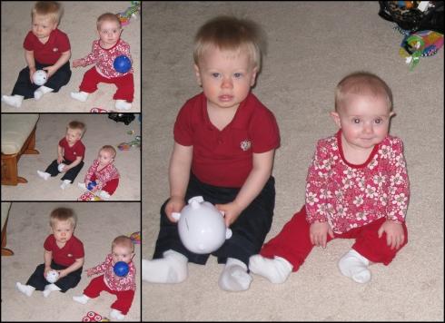 cousins-picture