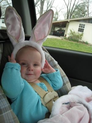 easter-bunny-eggs