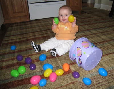 easter-eggs-and-a-big-grin
