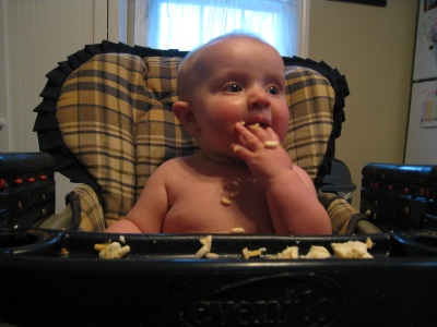 eating-2