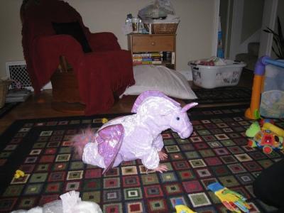 i-am-unicorn-baby