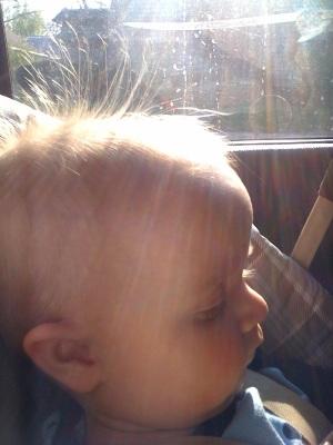 mohawk-hair