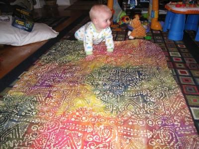 new-blanket1