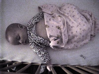 night-vision-baby-sleeping