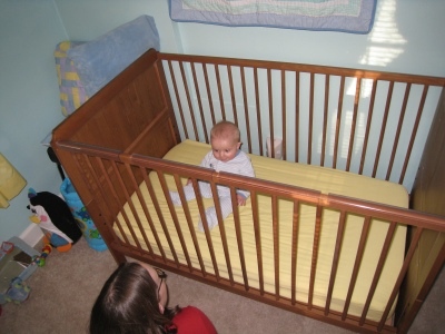 playing-in-the-crib-2