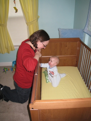 talking-to-mommy-in-crib1