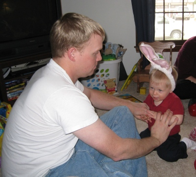 thomas-the-easter-bunny
