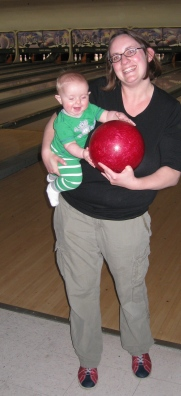 trying-to-grab-the-bowling-ball