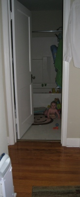 crawling-to-the-bathroom1