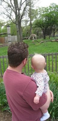 daddy-kivrin-and-a-giraffe
