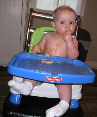 sometimes-i-eat-a-bit