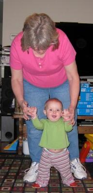 walking-with-grandma