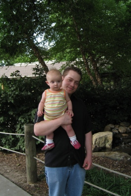 4x6 dan and kivrin