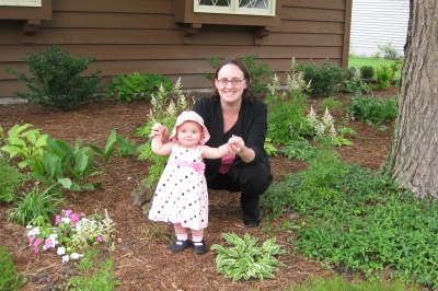 4x6 kivrin and mommy in pink 2