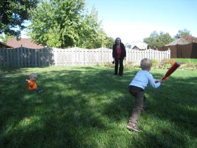 backyard baseball5