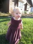kivrins pretty dress2